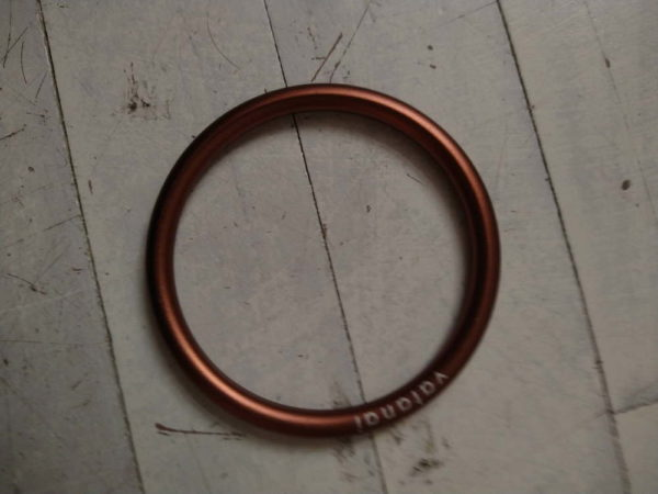 rings_16