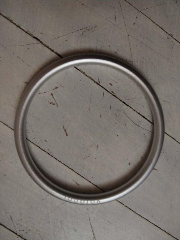rings_20