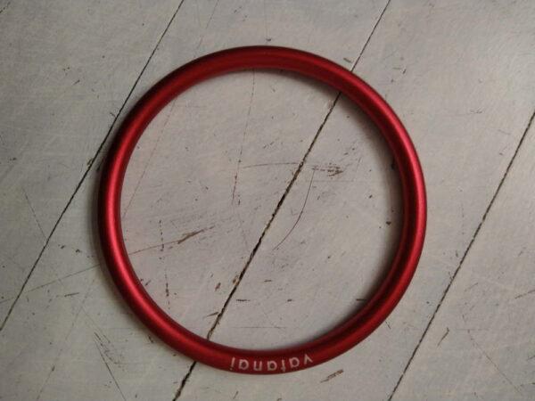 rings_27