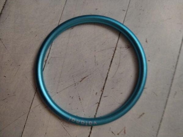 rings_30