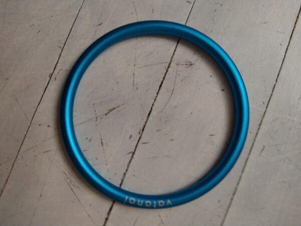 rings_31