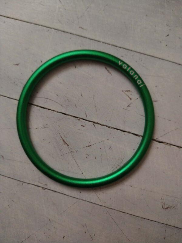 rings_37