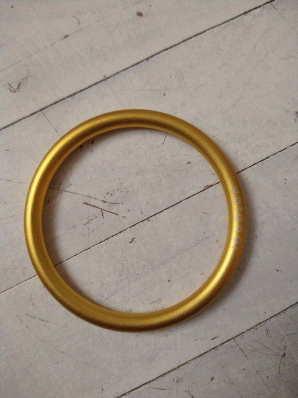 rings_4