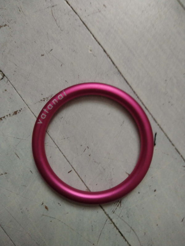 rings_52