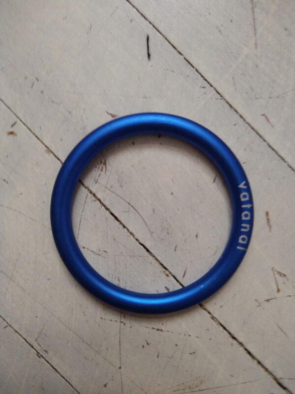 rings_57