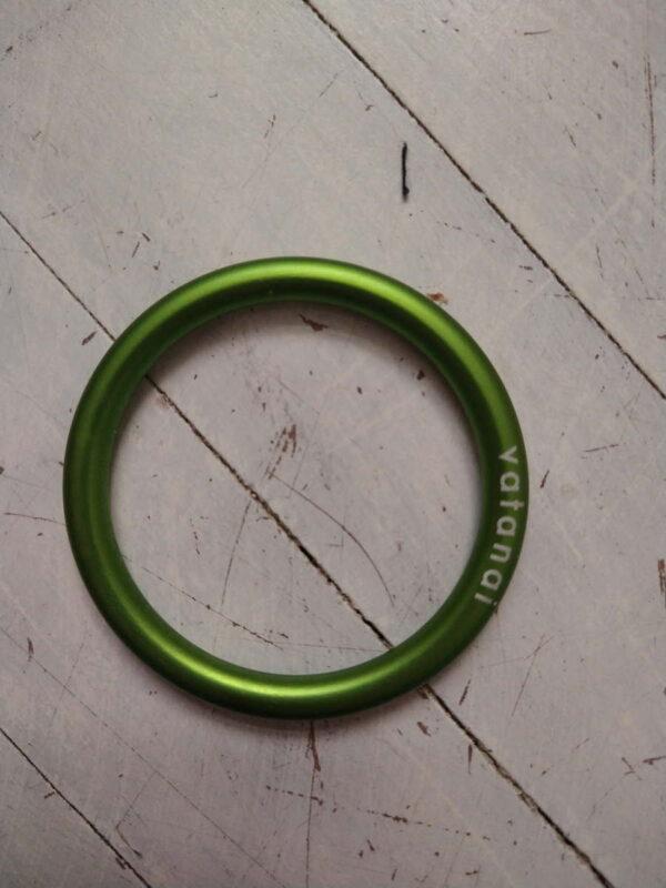 rings_58
