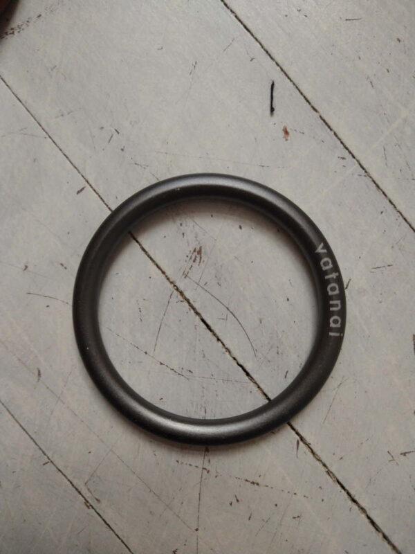 rings_62