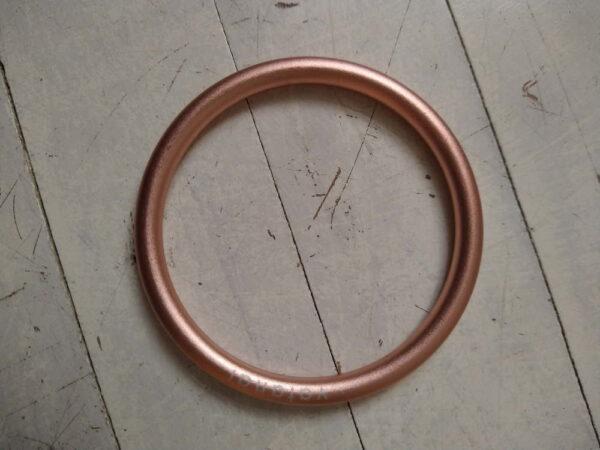 rings_7